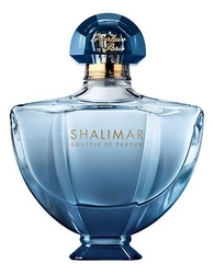 Guerlain shalimar souffle de parfum perfumy damskie - woda perfumowana 30ml