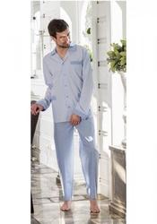 Luna 780 piżama męska