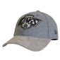 Czapka new era b sms los angeles kings - 11310820