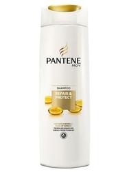 Pantene intensywna regeneracja, szampon do włosów, 250ml