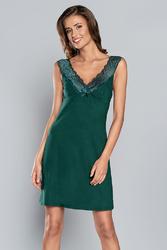 Italian Fashion Samaria sz.r.