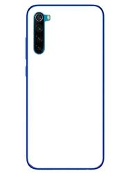Zaprojektuj własne etui na telefon z nadrukiem xiaomi redmi note 8