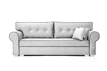 Sofa sova rozkładana nowoczesna