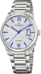 Candino c4690-1