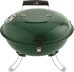 Grill turystyczny easy camp adventure grill - green