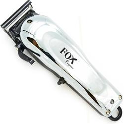 Fox pegasus bezprzewodowa maszynka do włosów