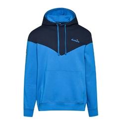 Bluza męska diadora hoodie 5palle offside v