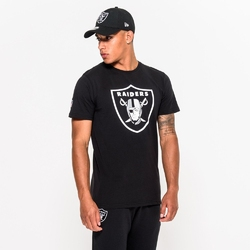 Koszulka new era nfl oakland raiders - 11073657 - oakland raiders