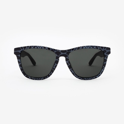 Okulary hawkers x diamond classic