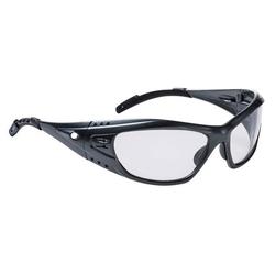 Okulary sportowe paris ps06