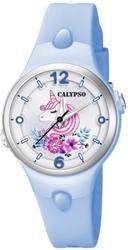 Calypso k5783-5