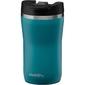 Kubek termiczny na kawę cafe leak-lock™ aladdin 0,25 litra turkusowy 10-09314-004