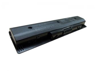 Whitenergy bateria do notebooka hp pi06 10.8v 4400mah czarna