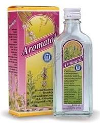 Aromatol płyn 250ml