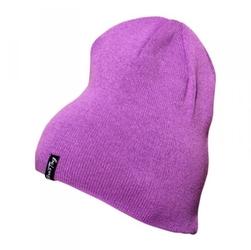 Czapka belong light violet 2014