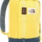 Plecak the north face tote pack t93kyypj9