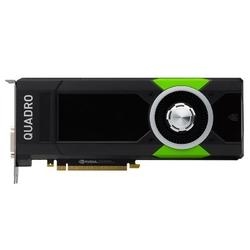 PNY NVIDIA Quadro P5000 16GB VCQP5000-PB