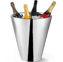 Cooler duży do szampana monte carlo philippi p116006