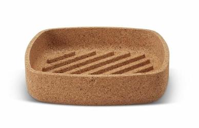 Taca na chleb Tray-it korek