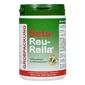 Beta reu rella z algami chlorella pyrenoidosa, tabletki