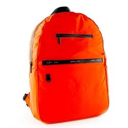 Plecak damski kendall+kylie melissa backpack - czerwony