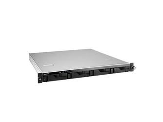 Sieciowy serwer plików nas asustor as6204rd - szybka dostawa lub możliwość odbioru w 39 miastach