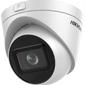 Kamera ip hikvision ds-2cd1h43g0-iz 2,8-12mm - szybka dostawa lub możliwość odbioru w 39 miastach