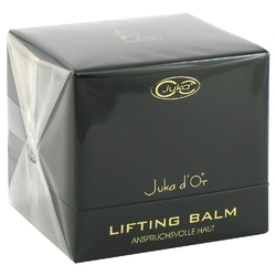 Juka dor lifting balm