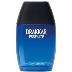 Guy laroche drakkar essence m woda toaletowa 30ml