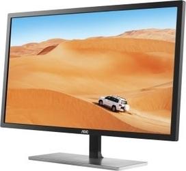 Aoc monitor 31.5 q3279vwfd8 ips dvi hdmi dp