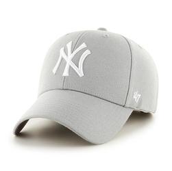 Czapka z daszkiem 47 brand mlb new york yankees - mvp b-mvp17wbv-gyc