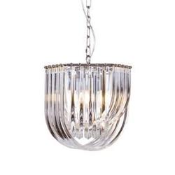 Pallero :: lampa wisząca iris
