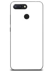 Zaprojektuj własne etui na telefon z nadrukiem xiaomi redmi 6