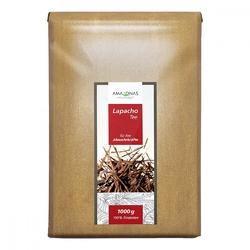 Lapacho innerer rindentee herbata z kory