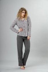 M-max afra 778 piżama damska