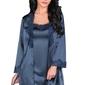Livia corsetti jacqueline navy blue komplet