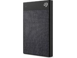 Seagate dysk backup plus ultra touch 2,5 sthh1000400