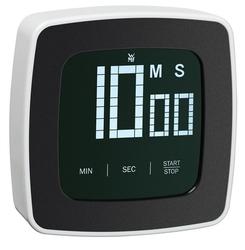 Wmf cyfrowy minutnik z ekranem dotykowym