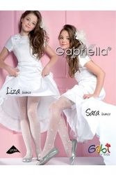 Rasjtopy gabriella 759 liza