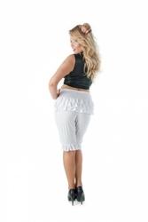 Pantalony sw122 andalea