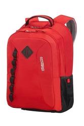 Plecak american tourister urban groove 15,6 - red