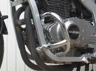 Fehling gmole osłony silnika 7432 ms suzuki 5810009