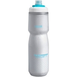 Bidon camelbak podium ice 620ml lake blue 1872001062