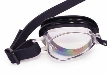 Shepa 1100 kids okularki pływackie b1