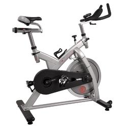 Rower spiningowy epsilon - insportline