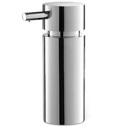 Dozownik do mydła w płynie tico zack duży 40076