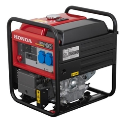 Honda agregat prądotwórczy em 30 i raty 10 x 0 | dostawa 0 zł | dostępny 24h |dzwoń i negocjuj cenę| gwarancja do 5 lat | olej 10w-30 gratis | tel. 22 266 04 50 wa-wa