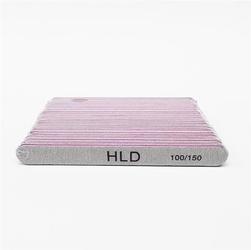 Pilnik hld prosty premium 100150