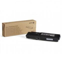 Toner Oryginalny Xerox 6655 106R02755 Czarny - DARMOWA DOSTAWA w 24h