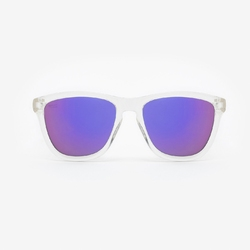 Okulary hawkers air joker one - one